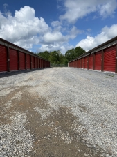 Best Storage Millbrook - Photo 4