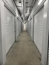 Best Storage Millbrook - Photo 5