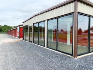Best Storage Millbrook - Photo 1