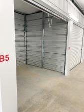 Best Storage Millbrook - Photo 6