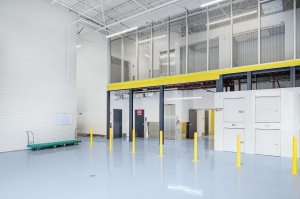 Image of Stor-U-Self of Westborough Facility on 201 Flanders Road  in Westborough, MA - View 2