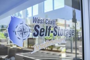 West Coast Self-Storage Carlsbad - Photo 3