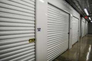 West Coast Self-Storage Carlsbad - Photo 4