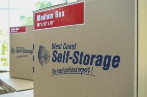 West Coast Self-Storage Carlsbad - Photo 6