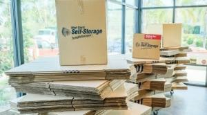 West Coast Self-Storage Carlsbad - Photo 5