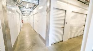 West Coast Self-Storage Carlsbad - Photo 11