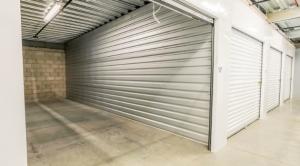 West Coast Self-Storage Carlsbad - Photo 12