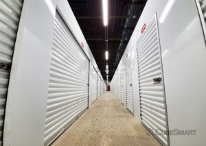 CubeSmart Self Storage - PA Philadelphia Grant Ave - Photo 2