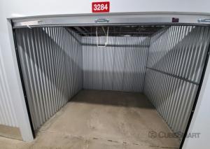 Image of CubeSmart Self Storage - PA Philadelphia Grant Ave Facility on 2901 Grant Avenue  in Philadelphia, PA - View 3