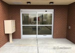 CubeSmart Self Storage - TN Franklin Carothers Parkway - Photo 2