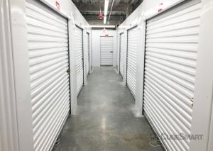 CubeSmart Self Storage - TN Franklin Carothers Parkway - Photo 3