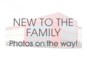 Public Storage - New Rochelle - 479 5th Ave - Photo 2