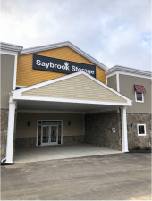 Saybrook Storage - Photo 2