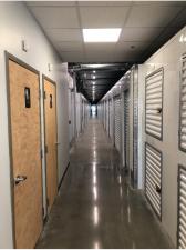 Saybrook Storage - Photo 4
