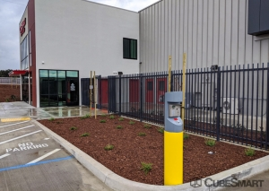 CubeSmart Self Storage - CA Antioch Vineyard Drive - Photo 3