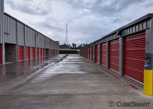 CubeSmart Self Storage - CA Antioch Vineyard Drive - Photo 4