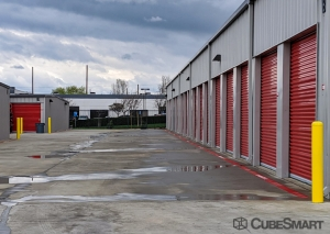 CubeSmart Self Storage - CA Antioch Vineyard Drive - Photo 5