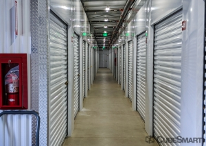 CubeSmart Self Storage - CA Antioch Vineyard Drive - Photo 7