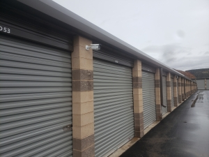 Image of Bear River Storage Washington Facility on 1205 South Sandhill Drive  in Washington, UT - View 4