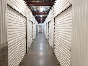 Image of Life Storage - Corona - 240 Hidden Valley Parkway Facility on 240 Hidden Valley Parkway  in Corona, CA - View 2