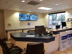 Image of Life Storage - Corona - 240 Hidden Valley Parkway Facility on 240 Hidden Valley Parkway  in Corona, CA - View 4