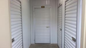 Life Storage - Rohnert Park - 601 Martin Avenue - Photo 3