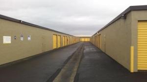 Life Storage - Rohnert Park - 601 Martin Avenue - Photo 1
