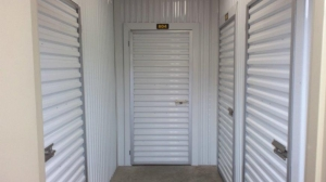 Life Storage - Rohnert Park - 601 Martin Avenue - Photo 2