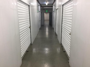 Life Storage - San Jose - 1855 Las Plumas Avenue - Photo 2