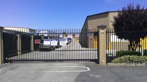 Life Storage - San Jose - 1855 Las Plumas Avenue - Photo 8