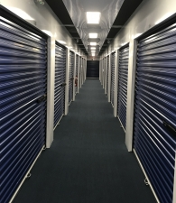 Security Self-Storage VII, Ltd. National Award Winning Facility - Photo 6