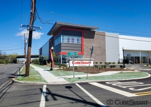CubeSmart Self Storage - NJ Hackensack S River Street - Photo 1