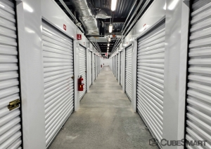 CubeSmart Self Storage - NJ Hackensack S River Street - Photo 6