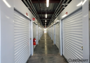 CubeSmart Self Storage - NJ Hackensack S River Street - Photo 7