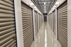 Image of Public Storage - San Diego - 12340 World Trade Dr Facility on 12340 World Trade Dr  in San Diego, CA - View 2