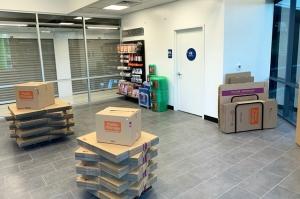 Image of Public Storage - Chula Vista - 2391 Fenton St Facility on 2391 Fenton St  in Chula Vista, CA - View 3