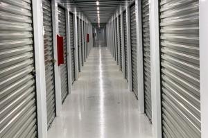 Image of Public Storage - Chula Vista - 2391 Fenton St Facility on 2391 Fenton St  in Chula Vista, CA - View 2