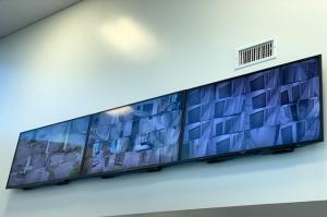 Image of Public Storage - Chula Vista - 2391 Fenton St Facility on 2391 Fenton St  in Chula Vista, CA - View 4