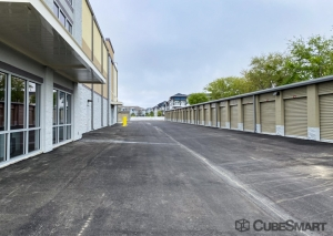 CubeSmart Self Storage - FL Destin Emerald Coast PKWY - Photo 5