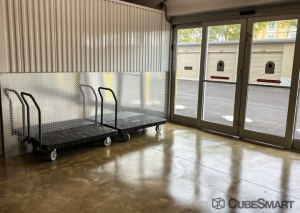 CubeSmart Self Storage - FL Destin Emerald Coast PKWY - Photo 7