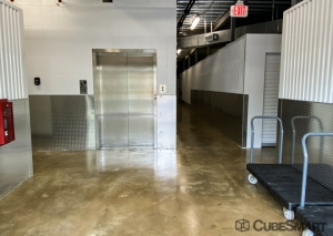 CubeSmart Self Storage - FL Destin Emerald Coast PKWY - Photo 8