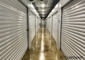 CubeSmart Self Storage - FL Destin Emerald Coast PKWY - Photo 9