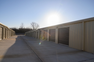 Self Storage in Catoosa - Photo 5