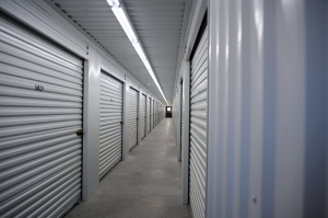 Self Storage in Catoosa - Photo 6