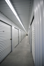 Self Storage in Catoosa - Photo 7