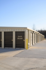 Self Storage in Catoosa - Photo 11