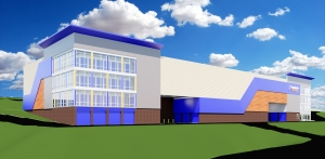 Image of Guardian Storage - North Strabane Facility on 2670 Washington Road  in Canonsburg, PA - View 3