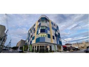 Image of Extra Space Storage - Miami - 39th Ave Facility at 3095 Southwest 39th Avenue  Miami, FL