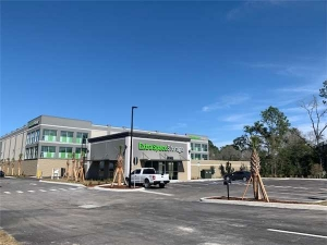 Extra Space Storage - Brooksville - Cortez Blvd - Photo 1