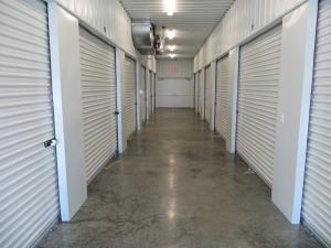 Premier Storage of Granville - Photo 1